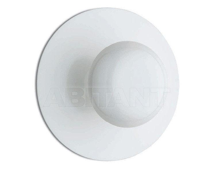 Купить Бра Vibia Grupo T Diffusion, S.A. Wall Lamps 2010. 03