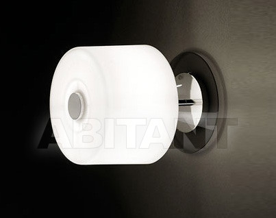 Купить Светильник настенный Modiss 2013 FUNGHI 1AP10