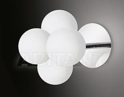 Купить Светильник настенный Modiss 2013 TYBO 1AP10