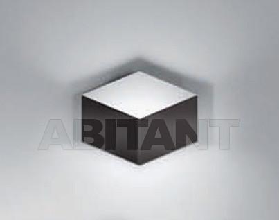 Купить Бра Vibia Grupo T Diffusion, S.A. Wall Lamps 4200. 14