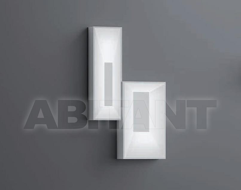 Купить Бра Vibia Grupo T Diffusion, S.A. Wall Lamps 5370. 03