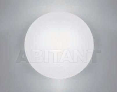 Купить Бра Vibia Grupo T Diffusion, S.A. Wall Lamps 5410.