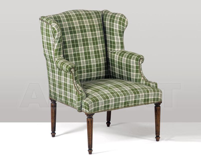Купить Кресло P. & G. Cugini Lanzani 2013 9453