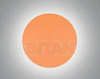 Купить Бра Vibia Grupo T Diffusion, S.A. Wall Lamps 5460. 08