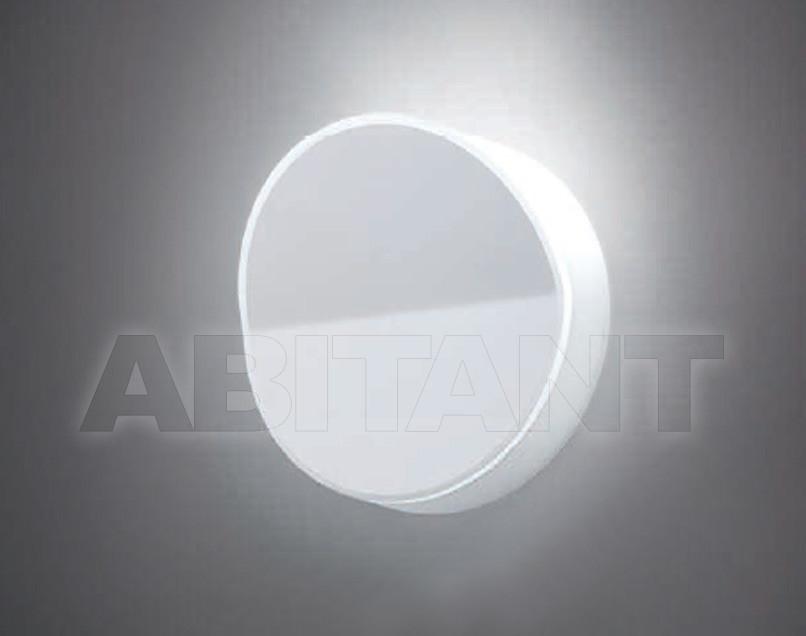 Купить Бра Vibia Grupo T Diffusion, S.A. Wall Lamps 7900. 03