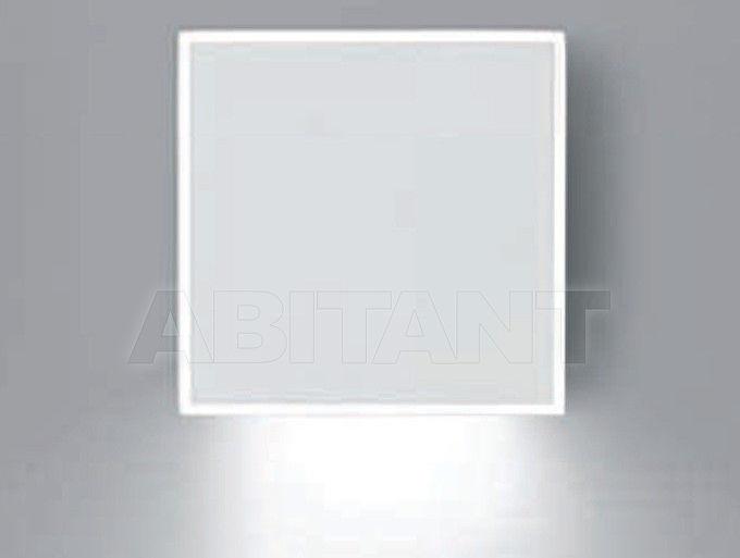 Купить Бра Vibia Grupo T Diffusion, S.A. Wall Lamps 7925. 03