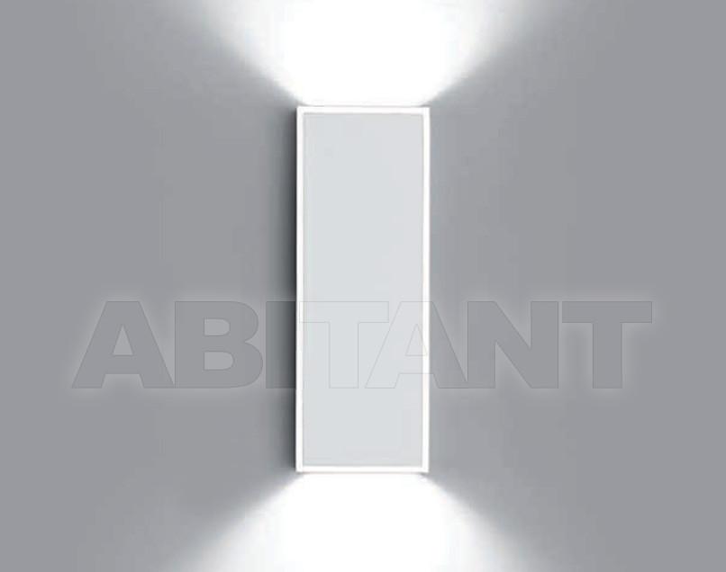 Купить Бра Vibia Grupo T Diffusion, S.A. Wall Lamps 7935. 03