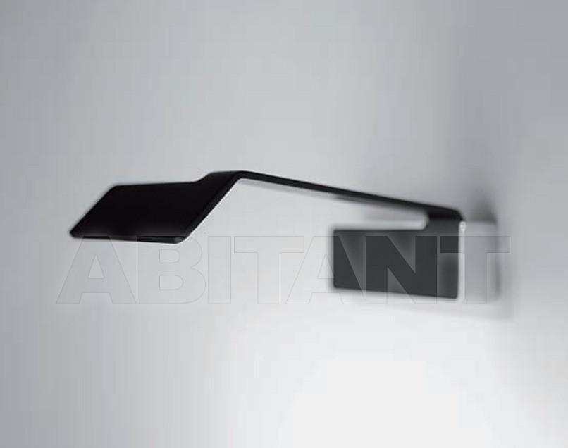 Купить Подсветка Vibia Grupo T Diffusion, S.A. Wall Lamps 7950. 04