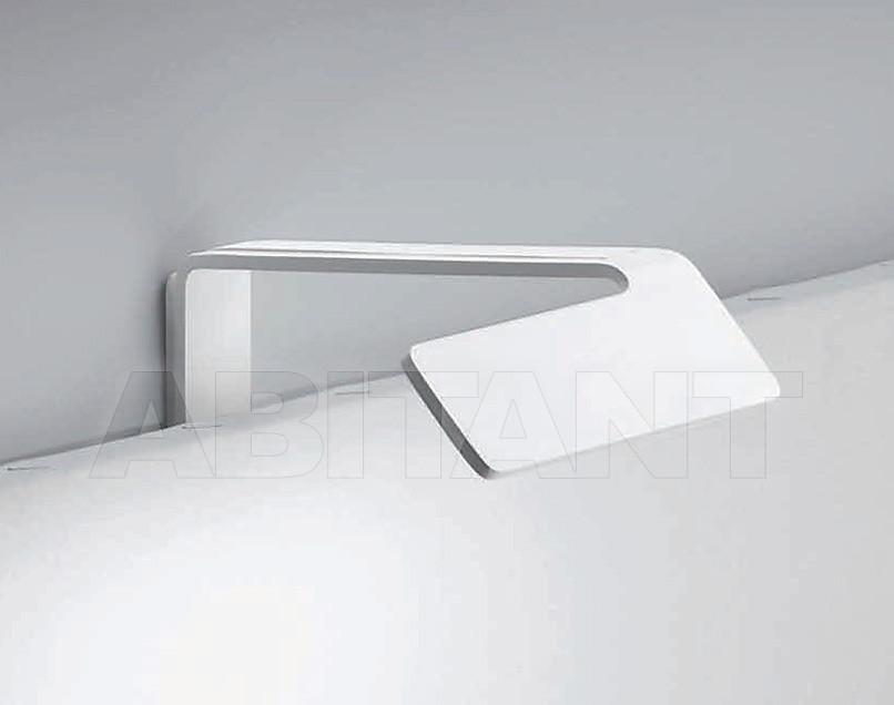 Купить Подсветка Vibia Grupo T Diffusion, S.A. Wall Lamps 7955. 03