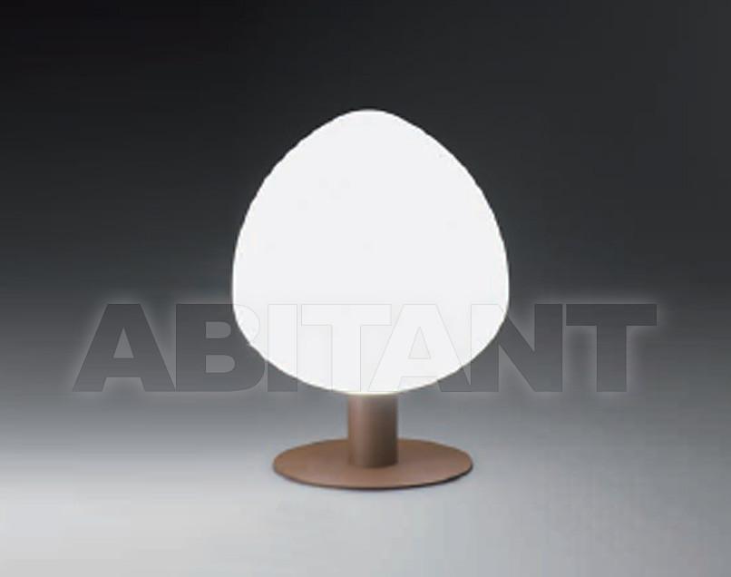 Купить Садовый светильник Vibia Grupo T Diffusion, S.A. Outdoor 4010. 14