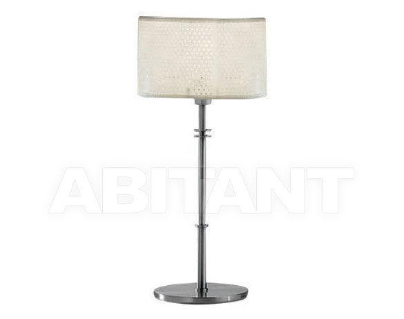 Купить Лампа настольная ABA HI TECH Penta Tavolo 9402-01 SMALL