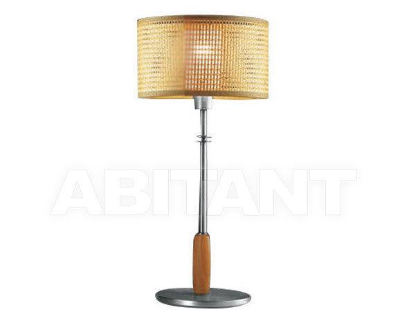 Купить Лампа настольная Penta Tavolo 9403-01 SMALL
