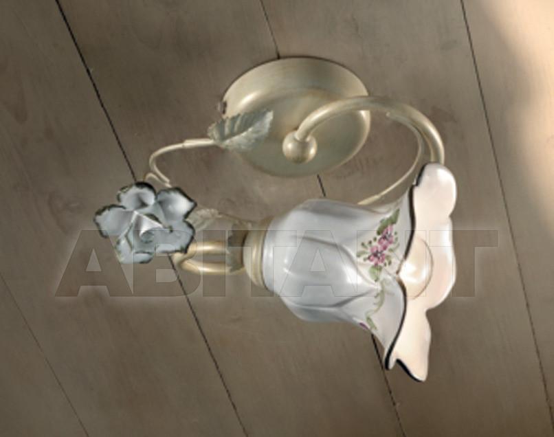 Купить Светильник Ferroluce Pisa C1204/1 PL