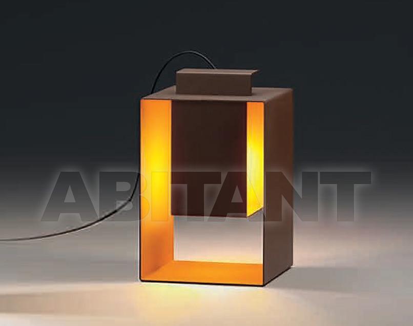 Купить Садовый светильник Vibia Grupo T Diffusion, S.A. Outdoor 4655. 54