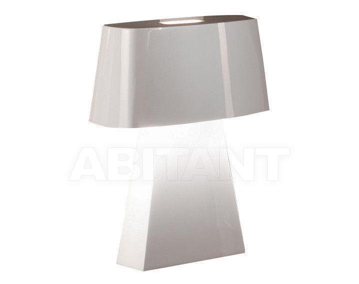 Купить Лампа настольная Penta Tavolo 0706-03 LARGE