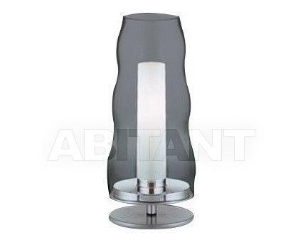 Купить Лампа настольная Penta Tavolo 9803-03 LARGE