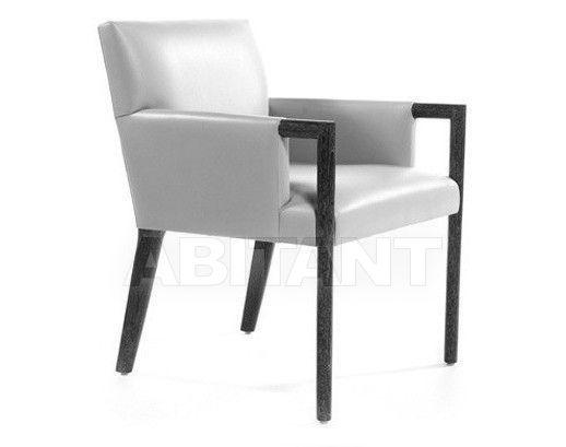 Купить Стул с подлокотниками Bright Chair  Contemporary Gosha COL / 918