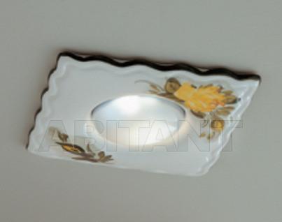 Купить Светильник Ferroluce Prato C482 FA