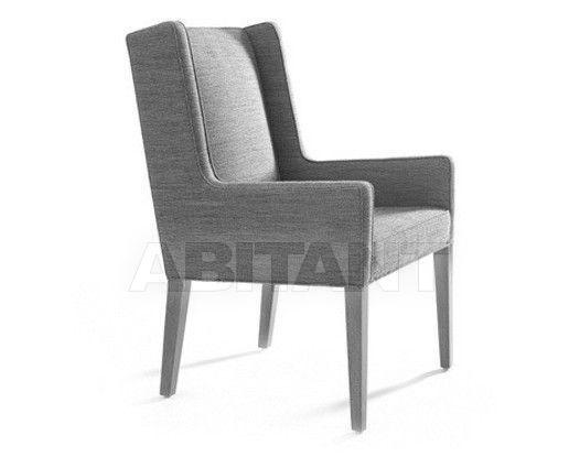 Купить Кресло Bright Chair  Contemporary Van COM / 696