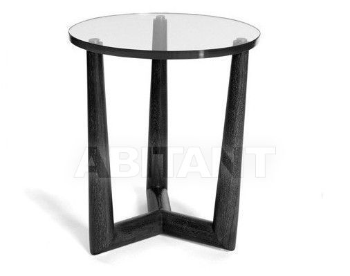 Купить Столик кофейный Bright Chair  Contemporary Madame Y / 18/22-U