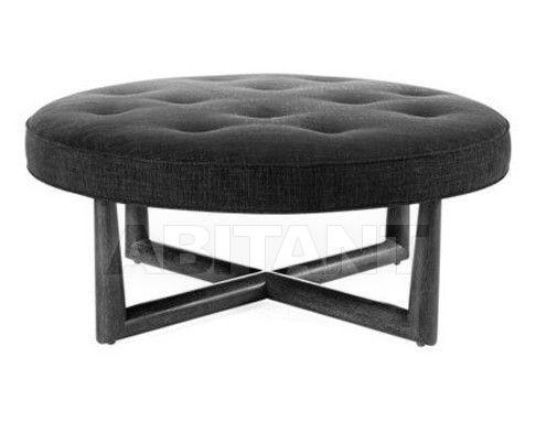 Купить Пуф Bright Chair  Contemporary Madame X COM / X 43-OT