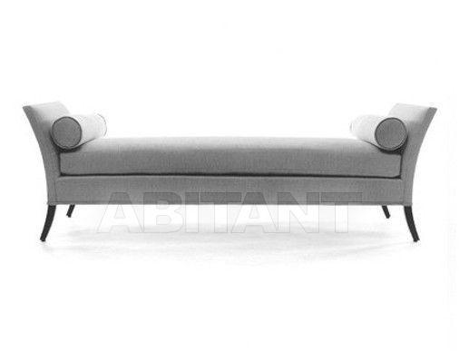 Купить Банкетка Bright Chair  Contemporary Sharon COM / 6678BN