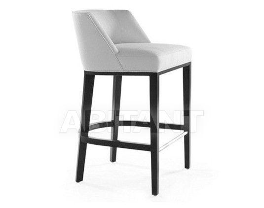 Купить Барный стул Bright Chair  Contemporary Eno COM / 73
