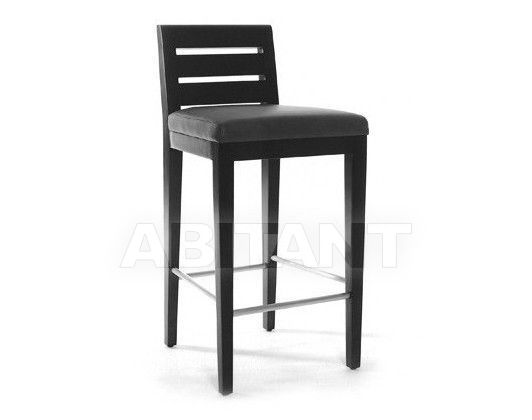 Купить Барный стул Bright Chair  Contemporary School COL / 96