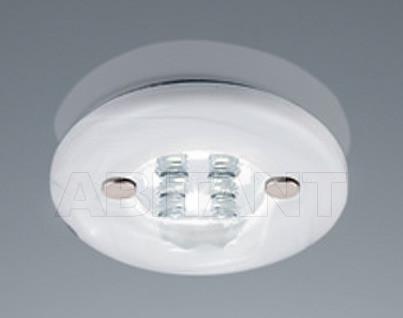 Купить Светильник настенный La Murrina 2013 NEW SPOT - 403 led - rotondo