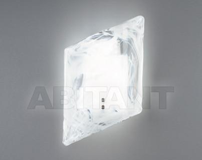 Купить Светильник настенный La Murrina 2013 TIONE - A LED