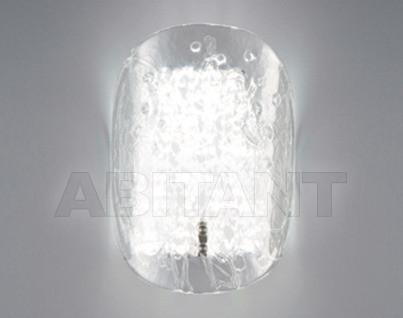 Купить Светильник настенный La Murrina 2013 ELARA - A LED