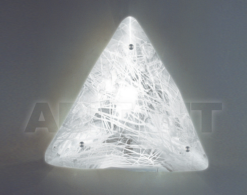 Купить Светильник настенный La Murrina 2013 684 - A 45
