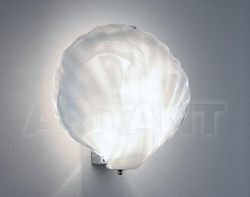 Купить Светильник настенный La Murrina 2013 EGEO - A PICCOLA