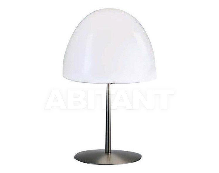 Купить Лампа настольная La Murrina Conteporanero PULSAR - P PICCOLO