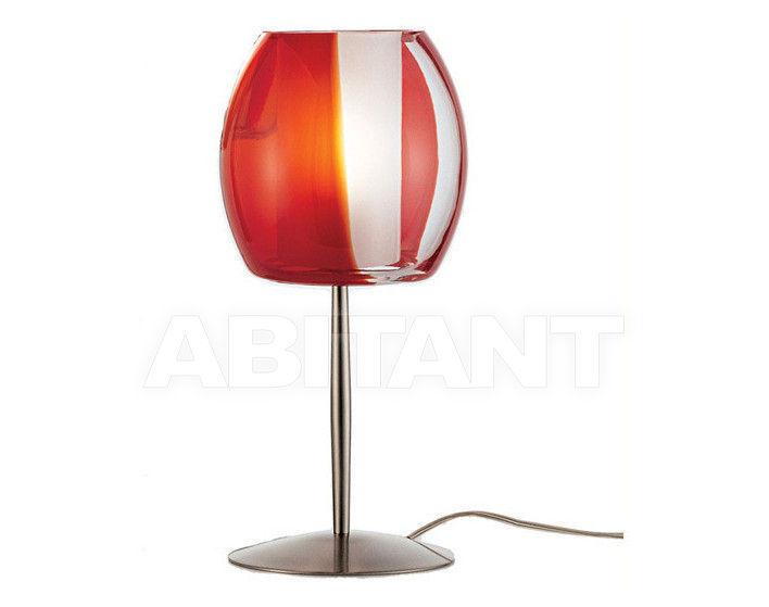 Купить Лампа настольная La Murrina Conteporanero DOLLY - P PICCOLA