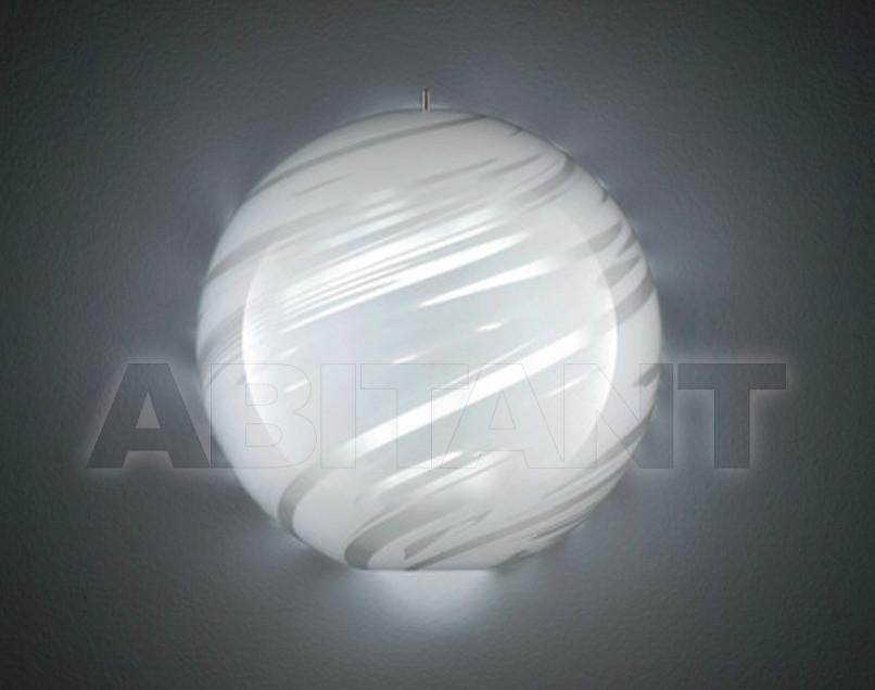 Купить Светильник настенный La Murrina 2013 GANIMEDE - A LED 20