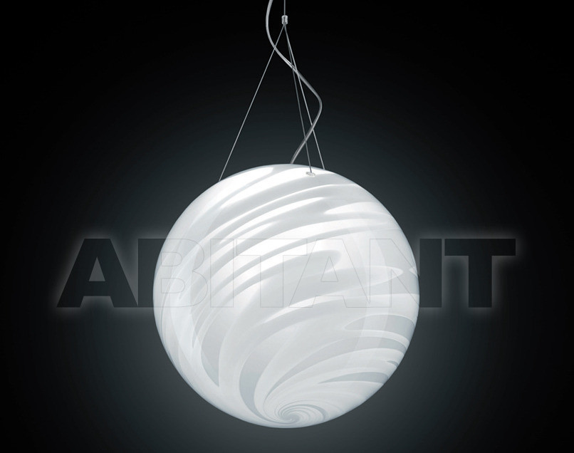 Купить Светильник La Murrina Conteporanero GANIMEDE - S/R LED 35