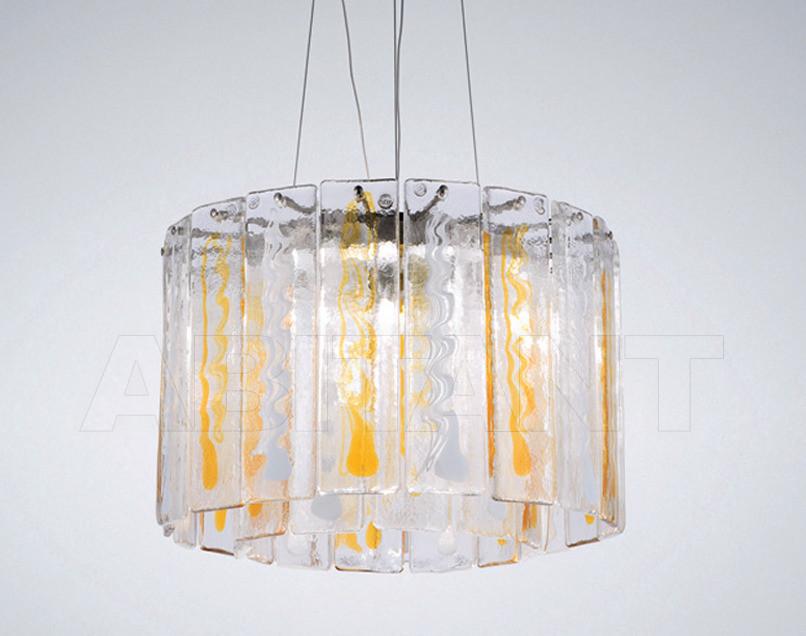 Купить Светильник La Murrina Conteporanero NADIR - S/54 vetri