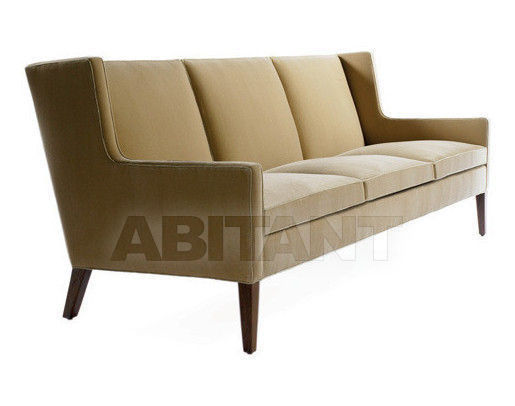 Купить Диван Bright Chair  Contemporary Mini Van COM / 6984