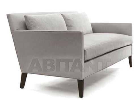 Купить Диван Bright Chair  Contemporary Laxamanna COM / 8372