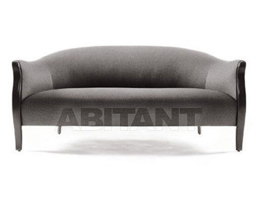 Купить Диван Bright Chair  Contemporary Lonnie COM / 7386
