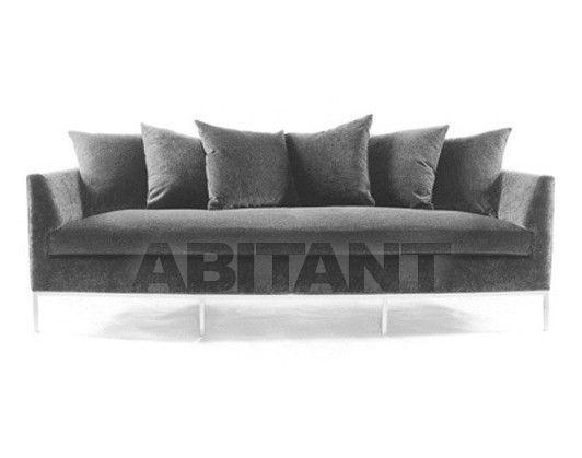 Купить Диван Bright Chair  Contemporary Stefano COM / 4984