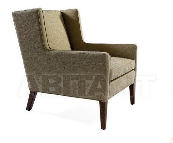 Купить Кресло Bright Chair  Contemporary Mini Van COM / 6900
