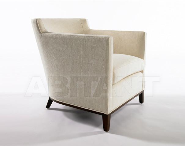 Купить Кресло Bright Chair  Contemporary Eno COM / 7900HB