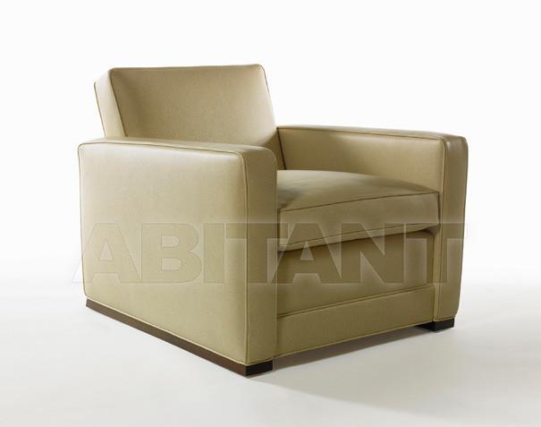 Купить Кресло Bright Chair  Contemporary John Mark COL / 8500