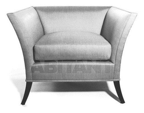 Купить Кресло Bright Chair  Contemporary Sharon COM / 6600