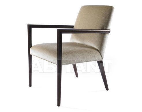 Купить Стул с подлокотниками Bright Chair  Contemporary Zack COL / 808