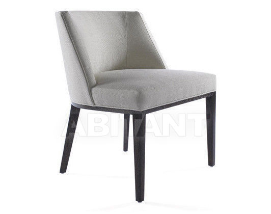 Купить Стул Bright Chair  Contemporary Eno COM / 792