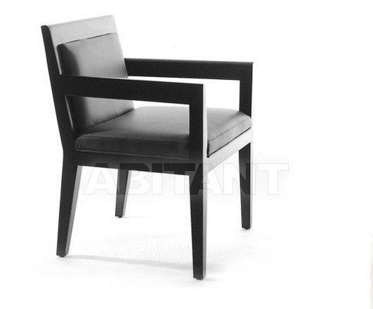 Купить Стул с подлокотниками Bright Chair  Contemporary School COL / 943