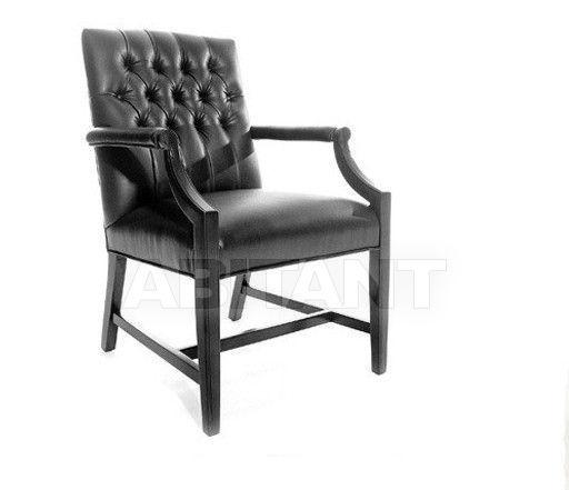 Купить Стул с подлокотниками Bright Chair  Contemporary Vienna COL / 581